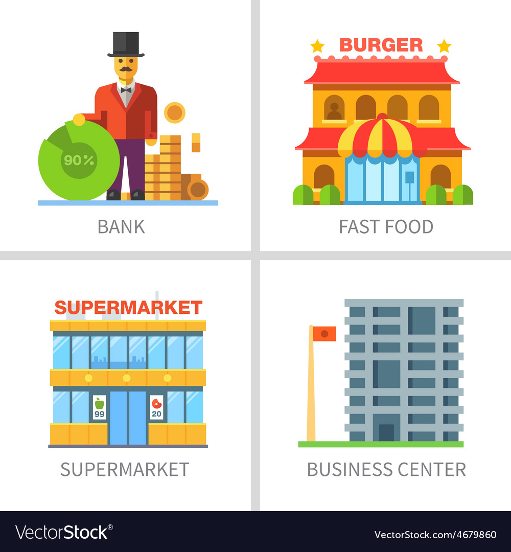 Business and finance vector | Price: 3 Credit (USD $3)