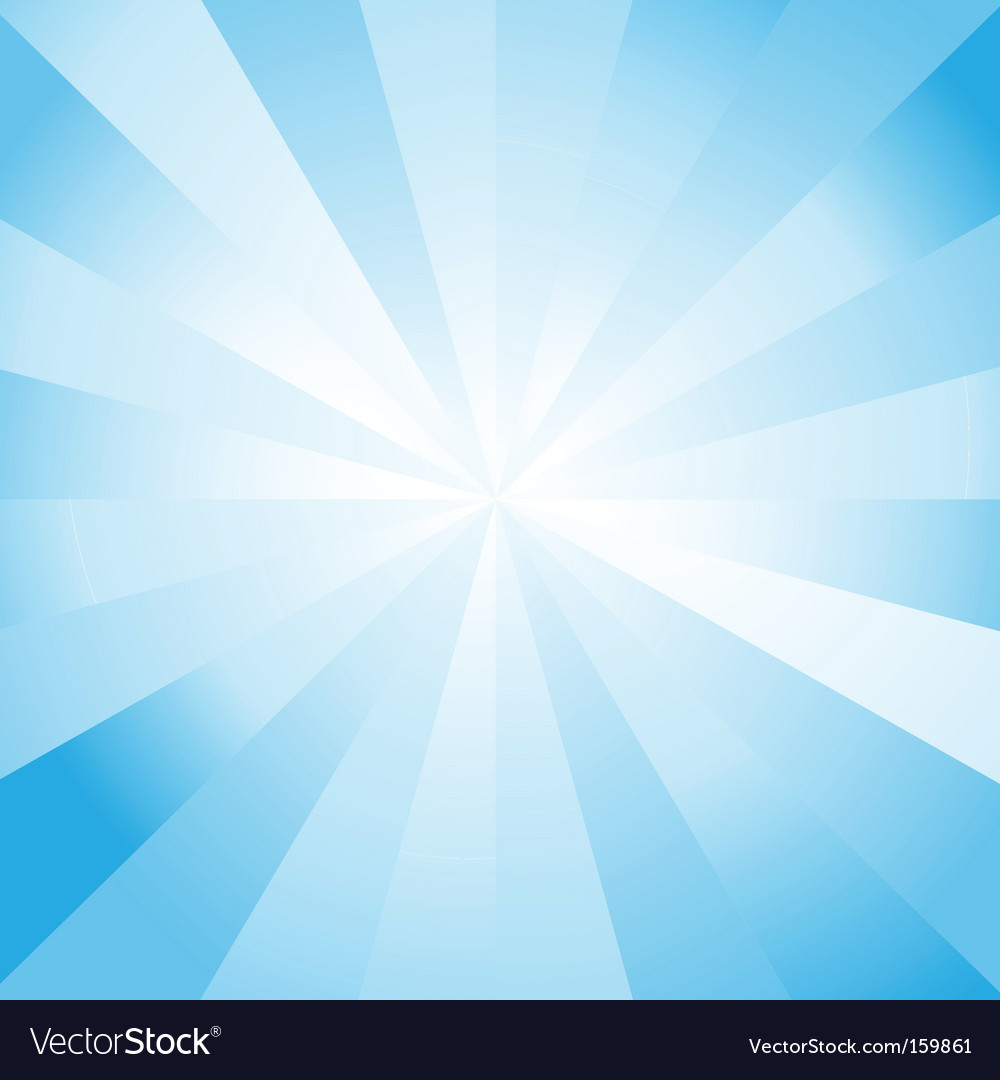 Background burst vector | Price: 1 Credit (USD $1)