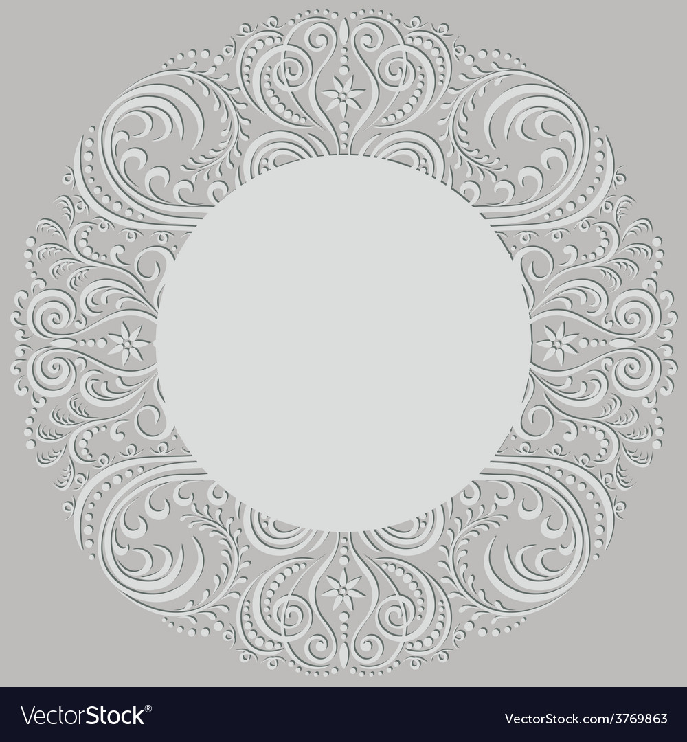 Swirling pattern vector   Price: 1 Credit (USD $1)