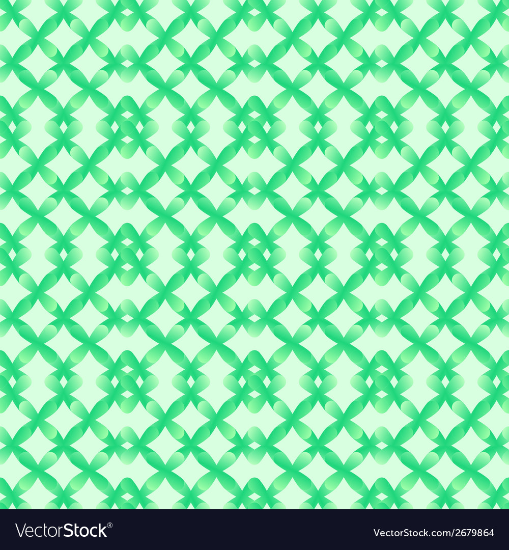 Abstract seamless pattern texture in soft green vector | Price: 1 Credit (USD $1)