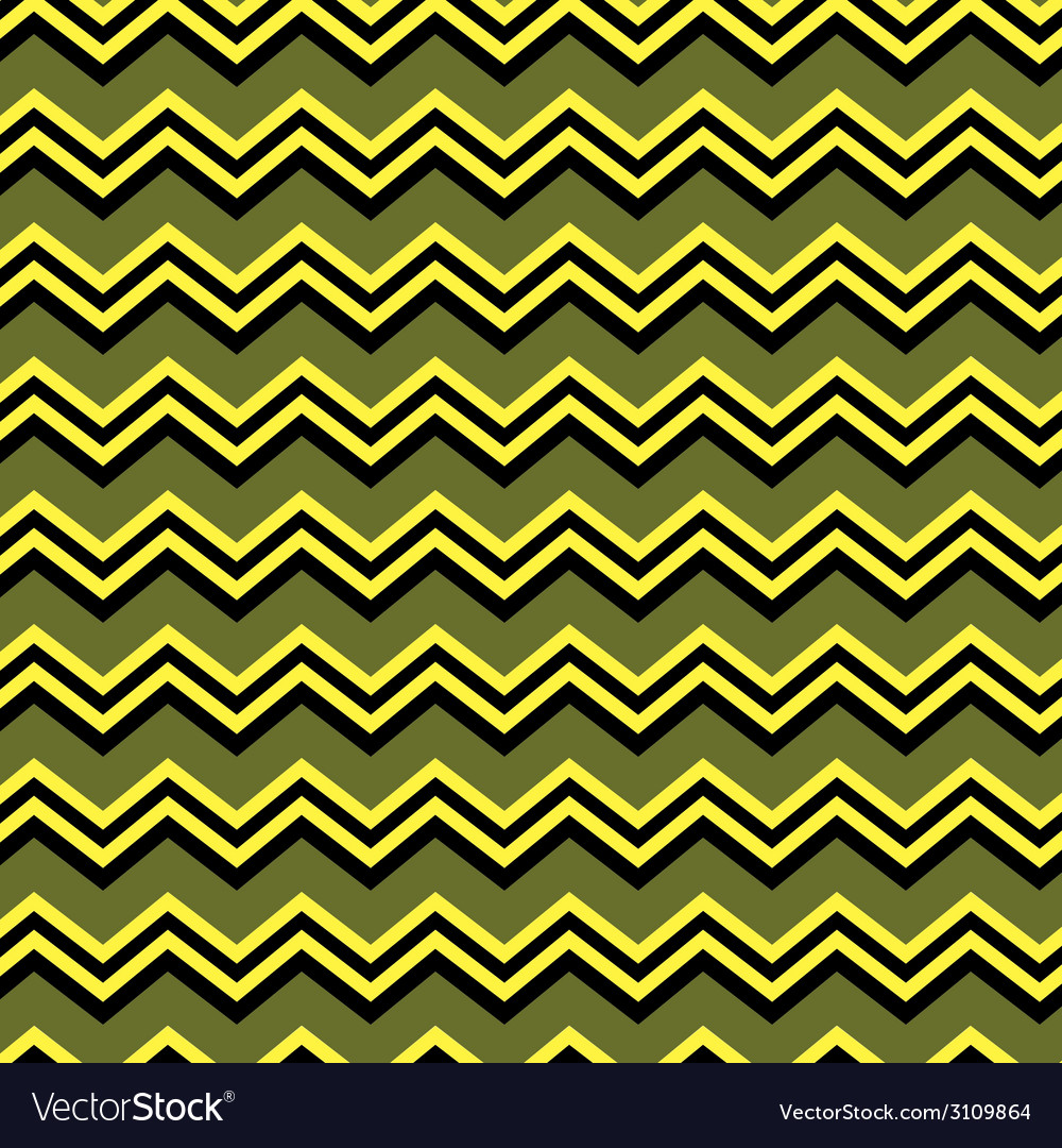 Chevron military background vector | Price: 1 Credit (USD $1)