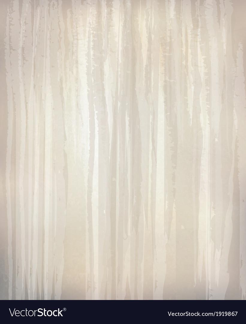 White texture vector | Price: 1 Credit (USD $1)