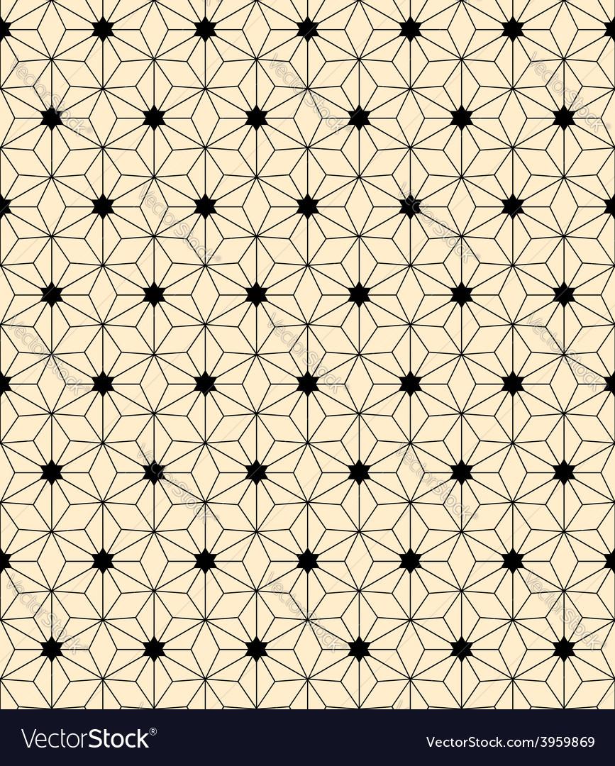 Artdeco pattern vector | Price: 1 Credit (USD $1)