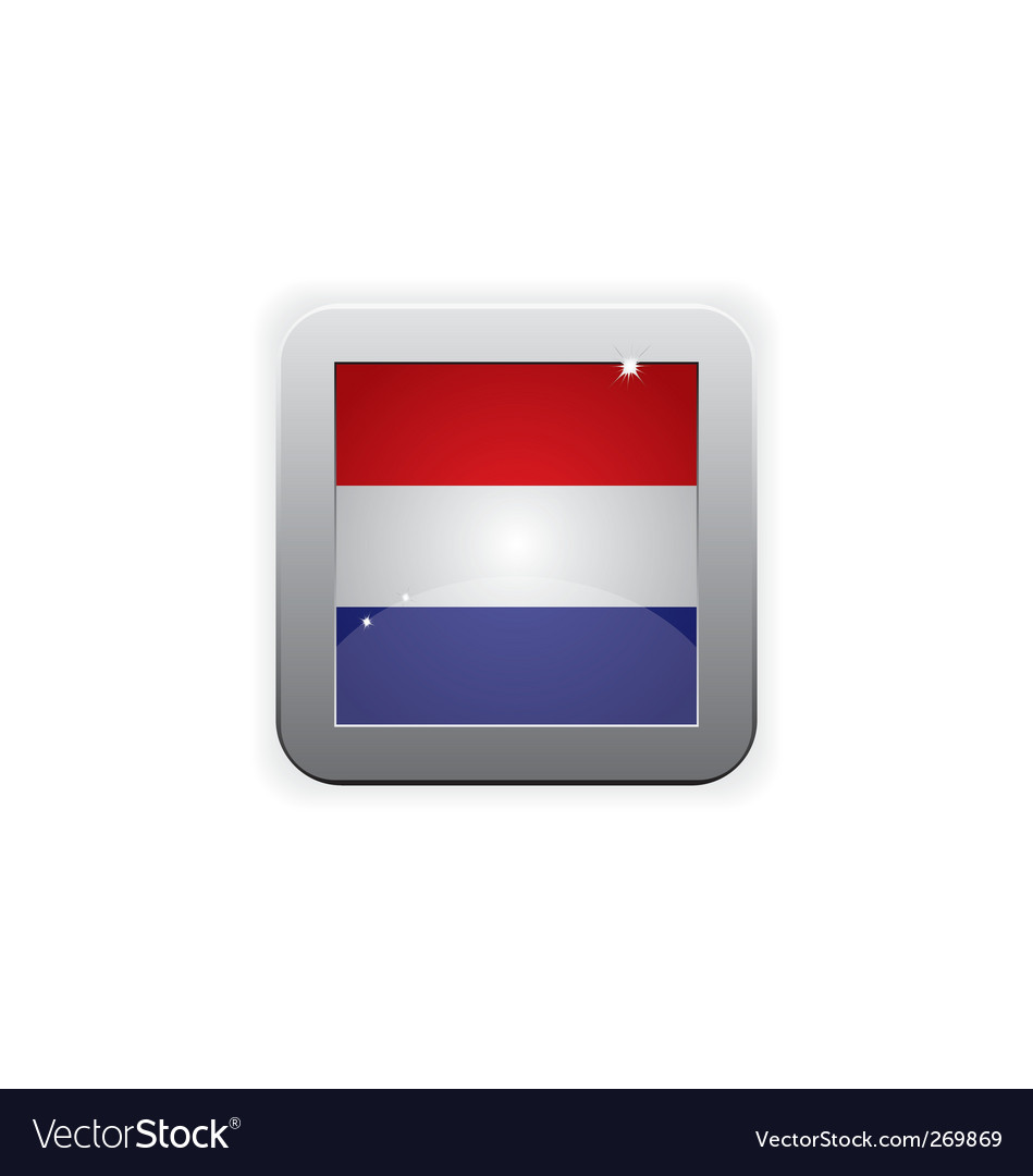 Holland vector | Price: 1 Credit (USD $1)
