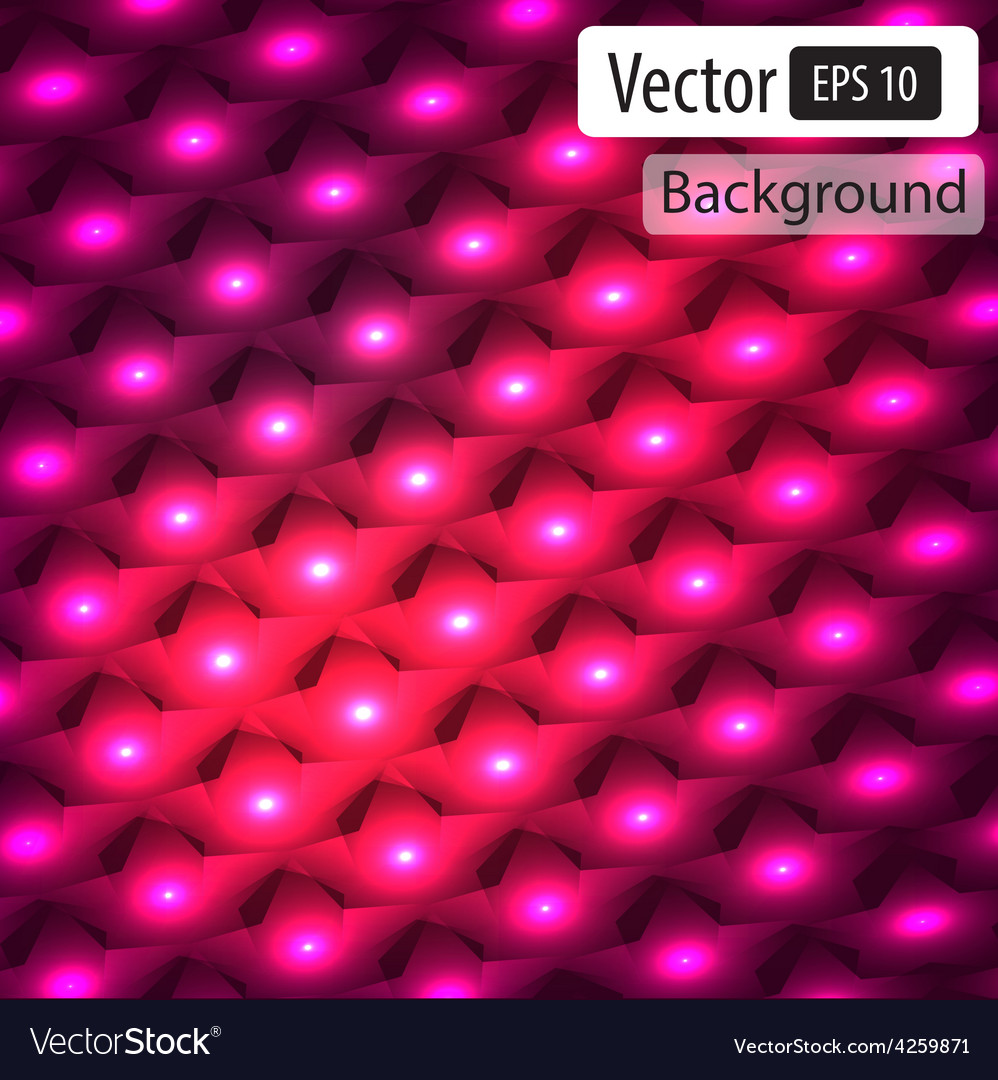 Dynamic background vector | Price: 1 Credit (USD $1)