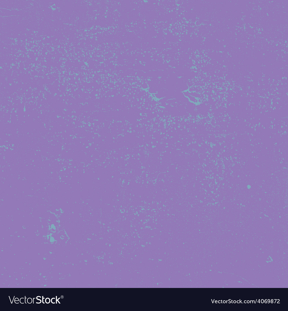 Dusty violet texture vector | Price: 1 Credit (USD $1)