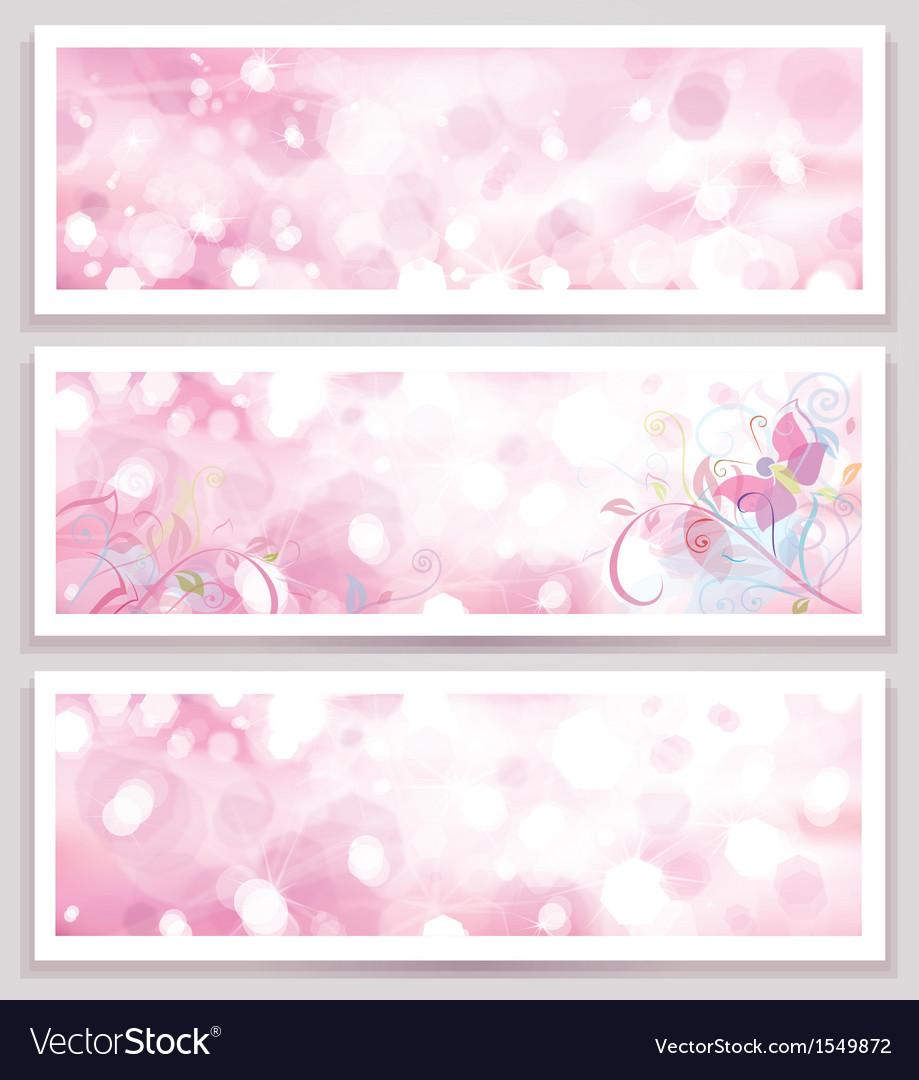 Pink vector   Price: 1 Credit (USD $1)