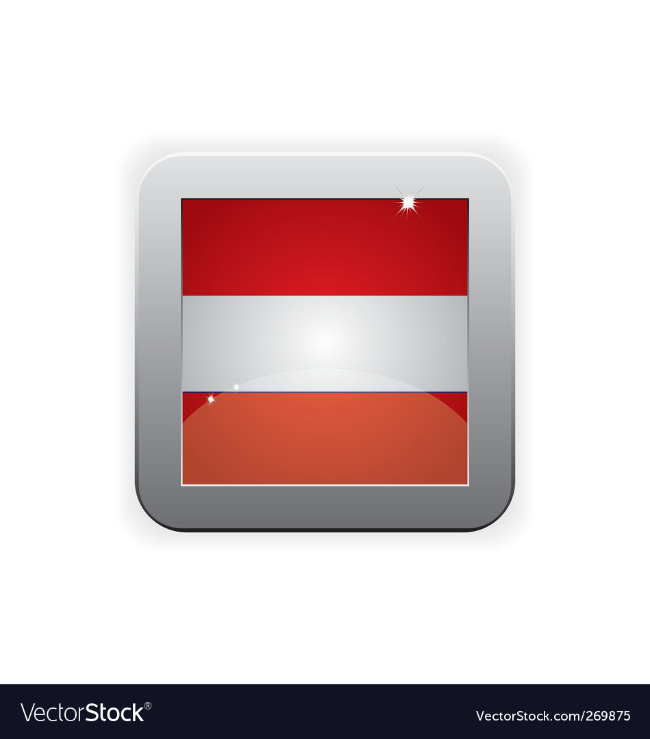 Austria vector | Price: 1 Credit (USD $1)