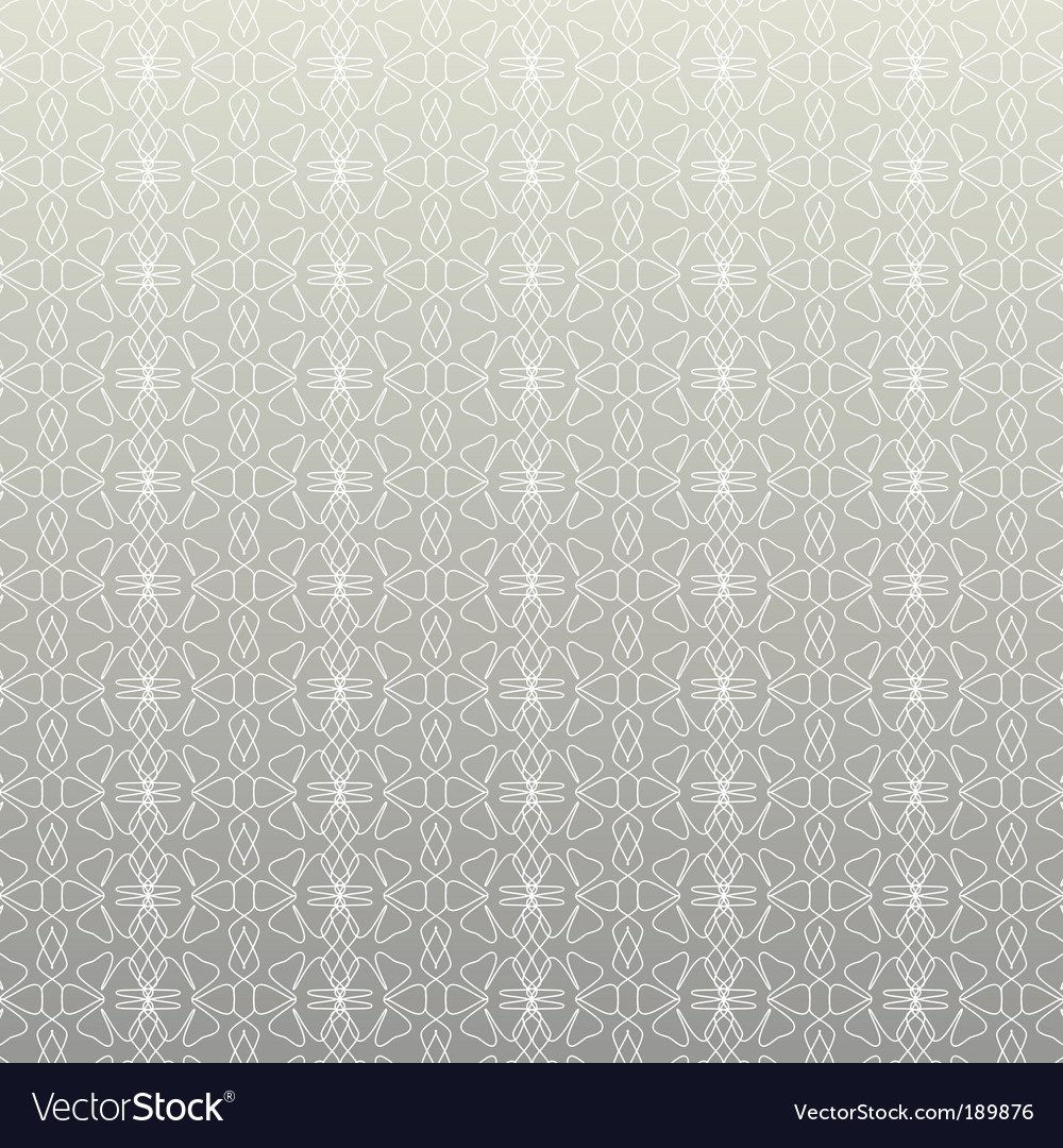 Decorative wallpaper vector | Price: 1 Credit (USD $1)