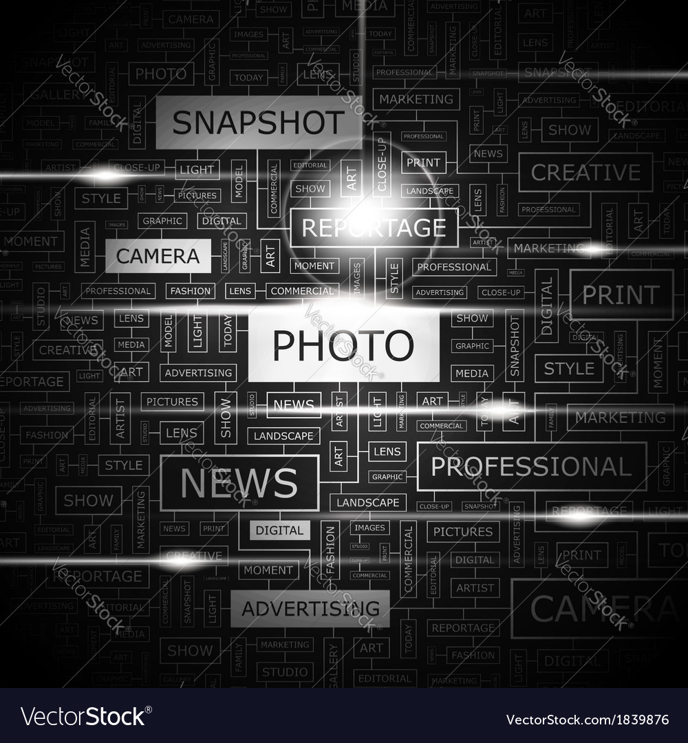 Photo vector | Price: 1 Credit (USD $1)
