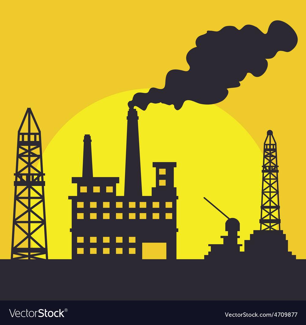 Energy design vector | Price: 1 Credit (USD $1)