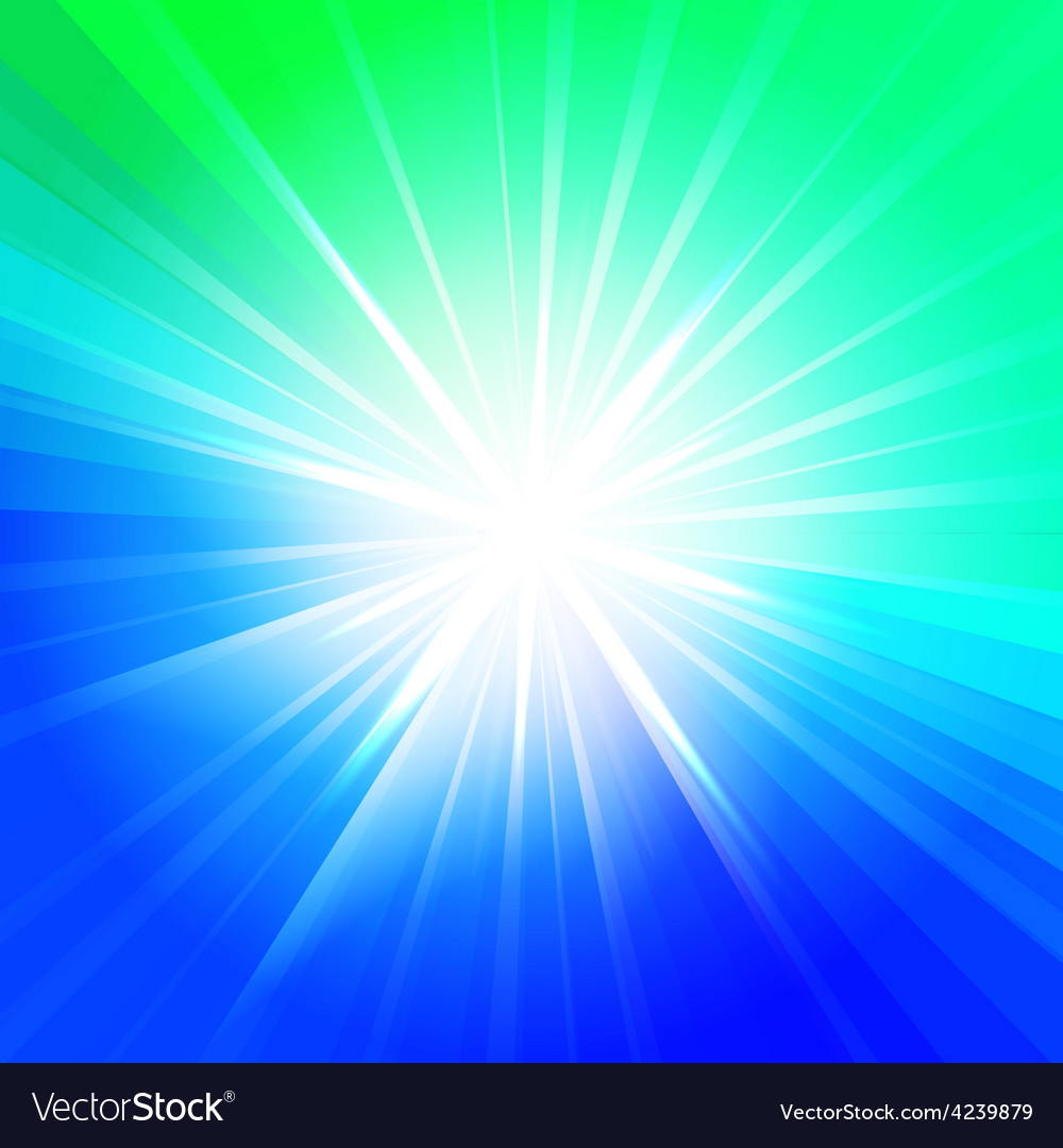 Abstract star vector | Price: 1 Credit (USD $1)