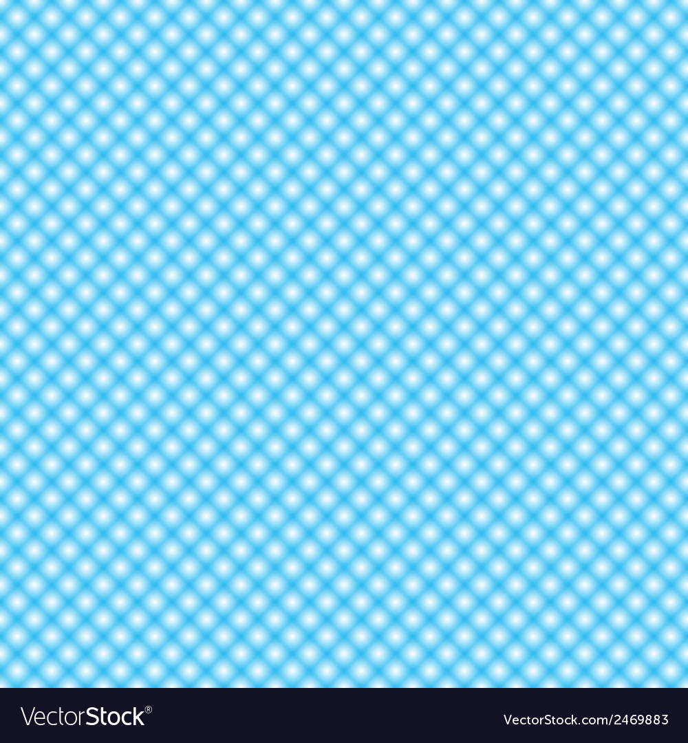 Abstract seamless light blue pattern eps10 vector | Price: 1 Credit (USD $1)