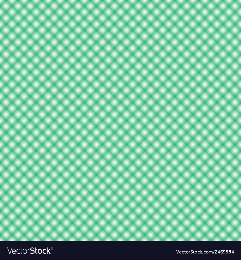 Abstract seamless light green pattern eps10 vector | Price: 1 Credit (USD $1)