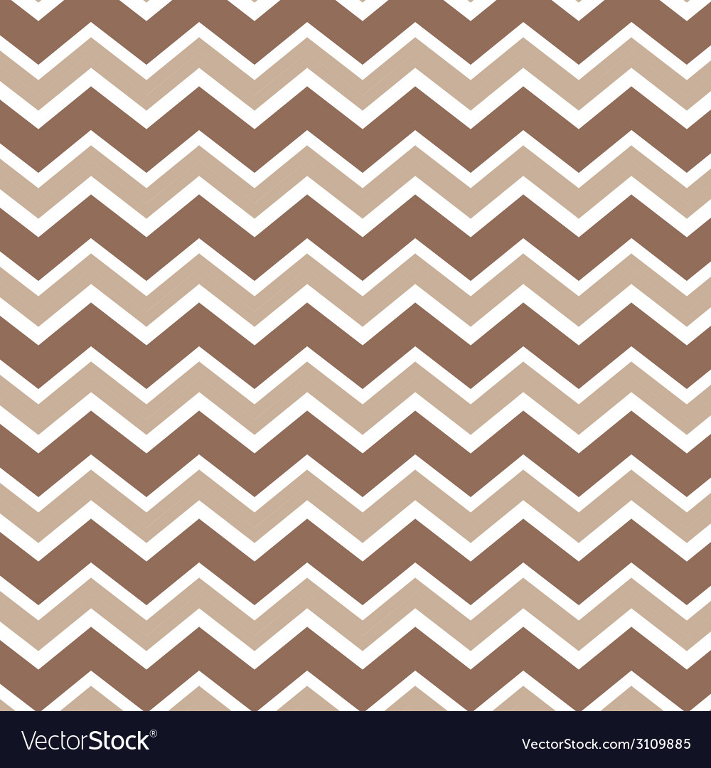 Chevron tan background vector | Price: 1 Credit (USD $1)