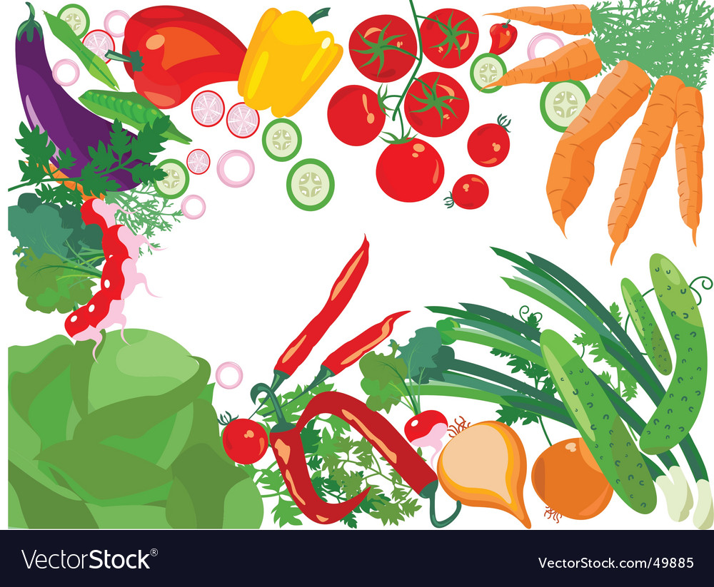 Healthy life vector | Price: 1 Credit (USD $1)