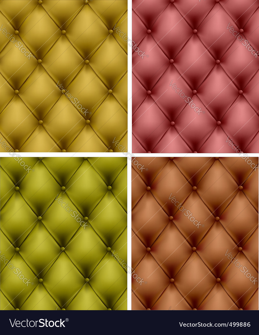 Upholstery leather vector | Price: 1 Credit (USD $1)