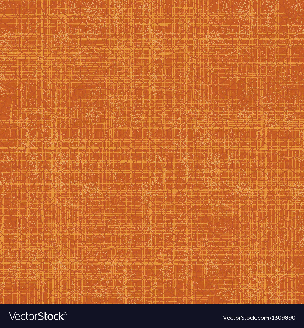 Grunge crack background vector | Price: 1 Credit (USD $1)