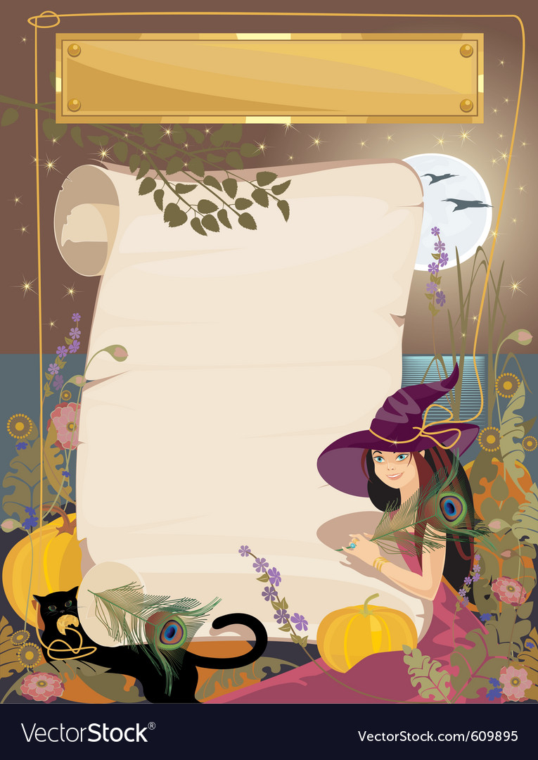 Halloween vector | Price: 3 Credit (USD $3)