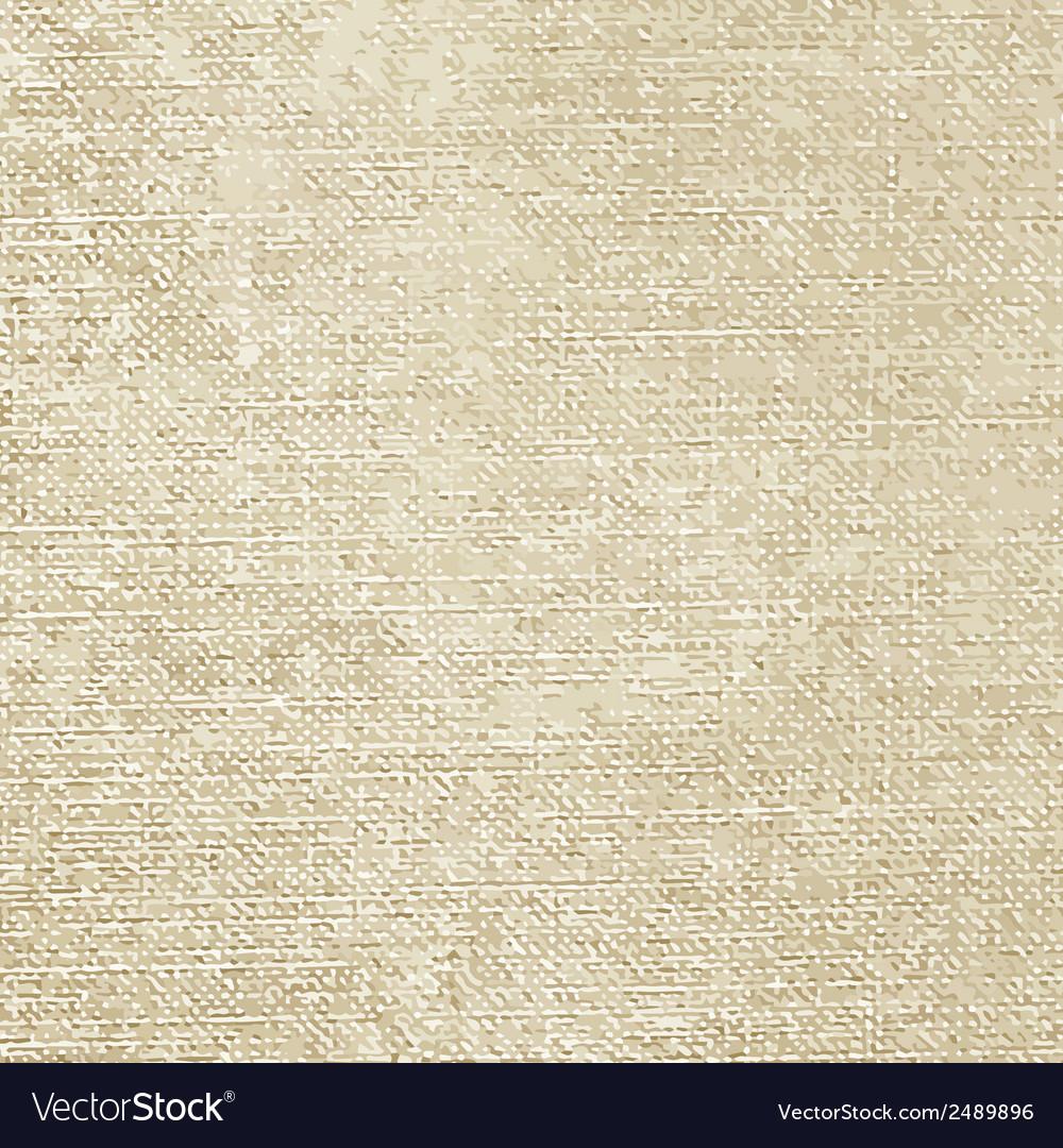 Vintage canvas vector   Price: 1 Credit (USD $1)