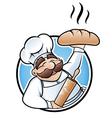 Baker vector