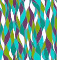Colorful abstract seamless vector