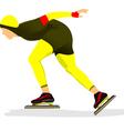 Al 0340 skating 04 vector