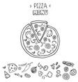 Pizzaitaliana7 vector