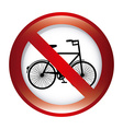 Bicycledesign vector