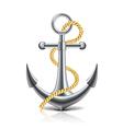 Object anchor vector