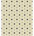 Artdeco pattern vector