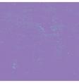 Dusty violet texture vector