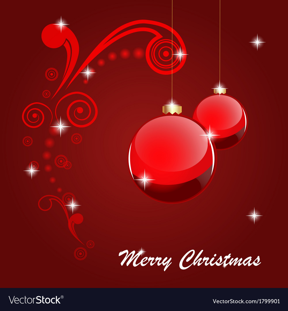 Merry christmas 2 vector   Price: 1 Credit (USD $1)