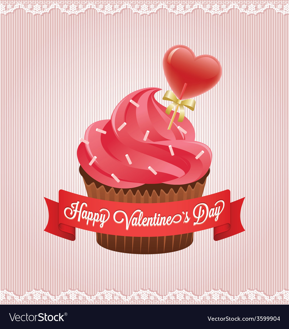 Val card 10 vector | Price: 1 Credit (USD $1)