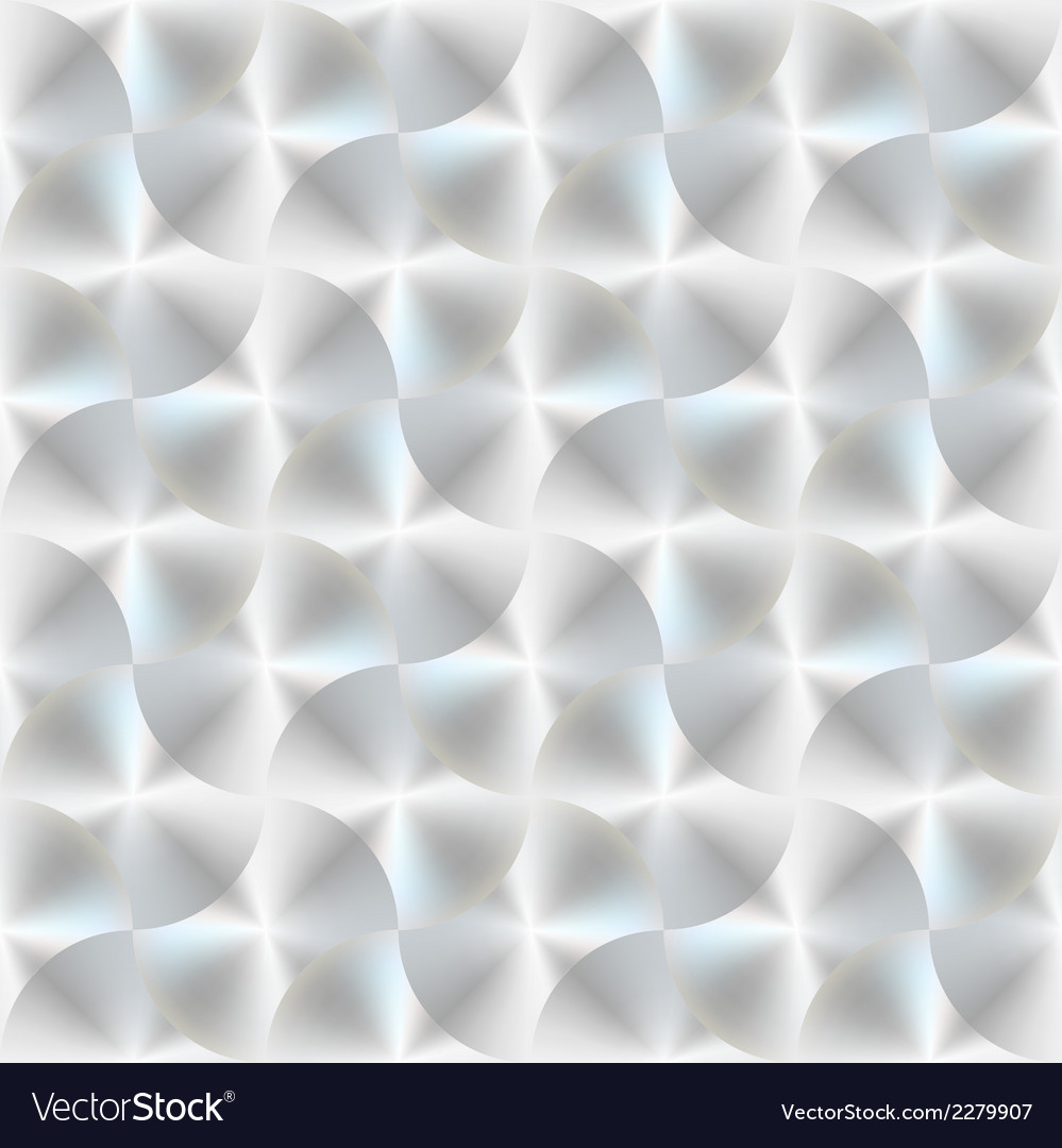 Gradient mesh metal surface vector | Price: 1 Credit (USD $1)