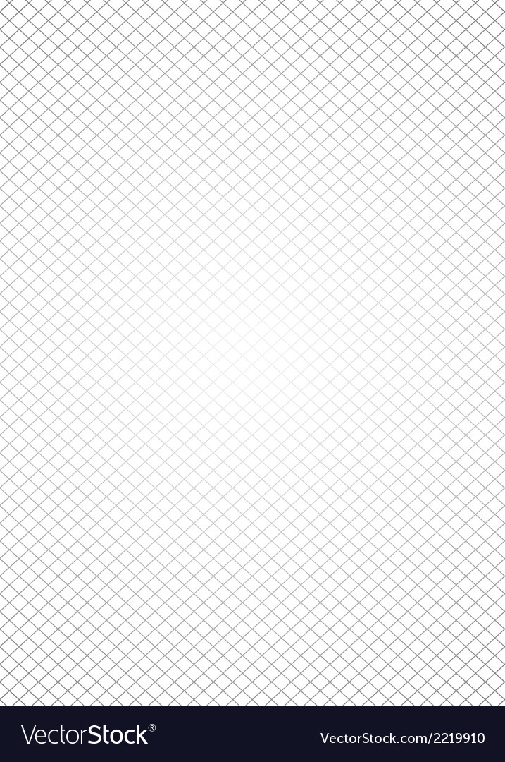 Wire mesh background vector | Price: 1 Credit (USD $1)