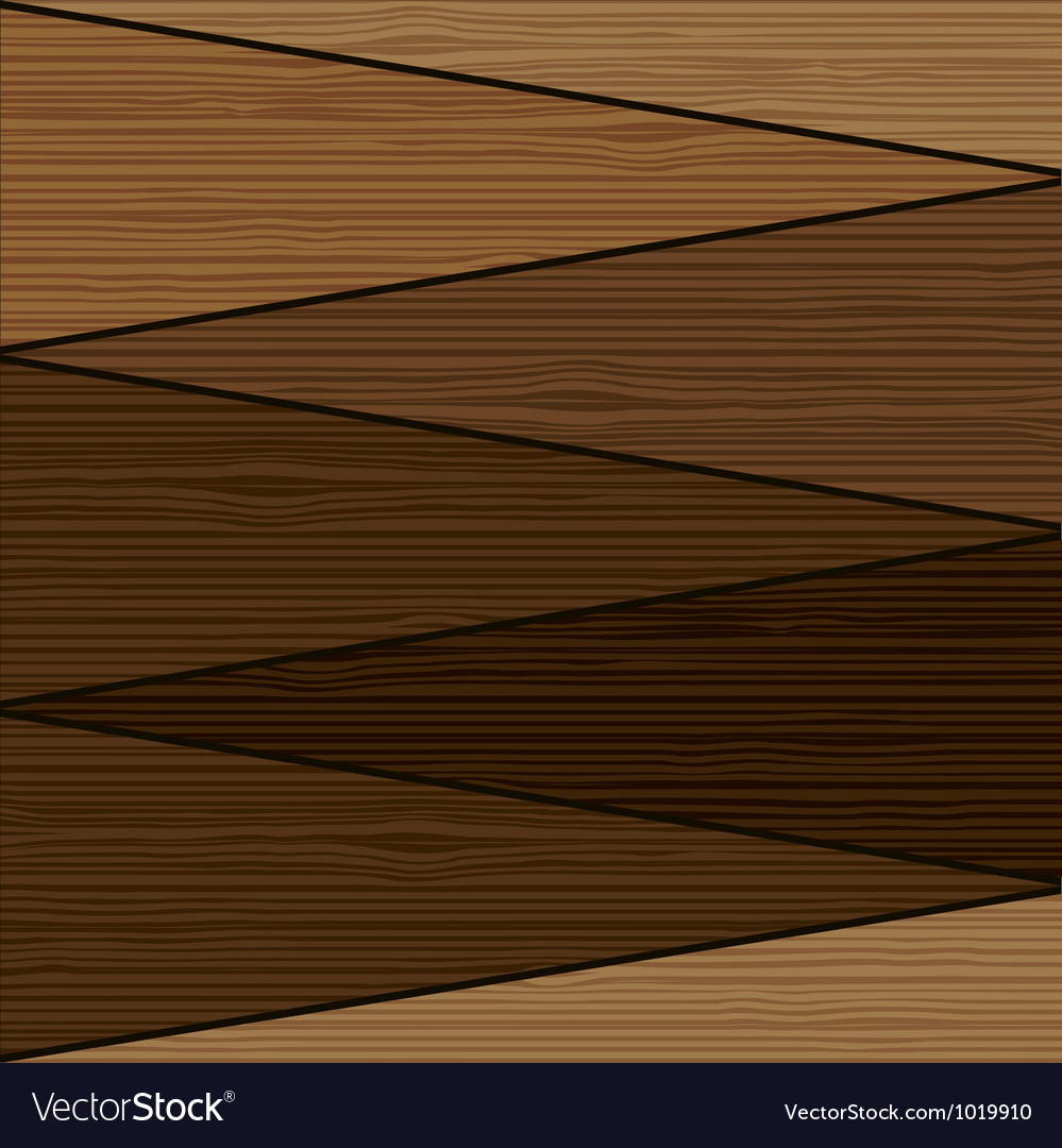Wood wall background vector | Price: 1 Credit (USD $1)