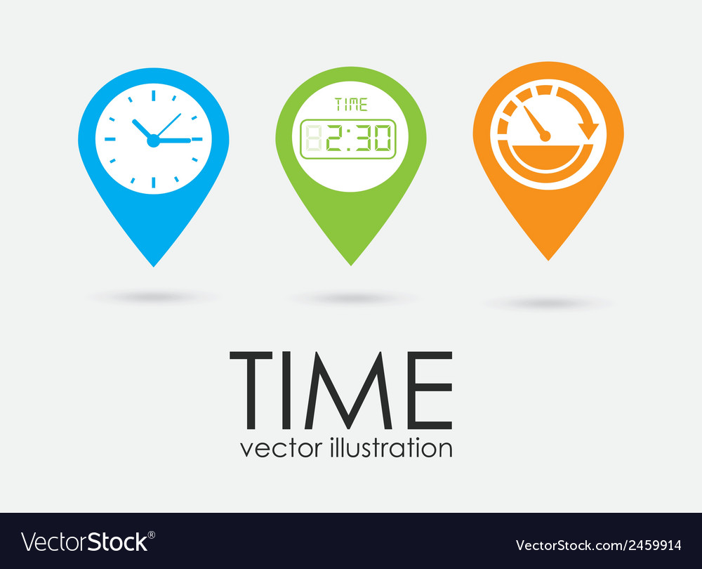 Studio ingrid 138 030114 vector | Price: 1 Credit (USD $1)