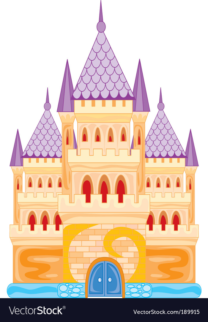 Palace vector   Price: 1 Credit (USD $1)