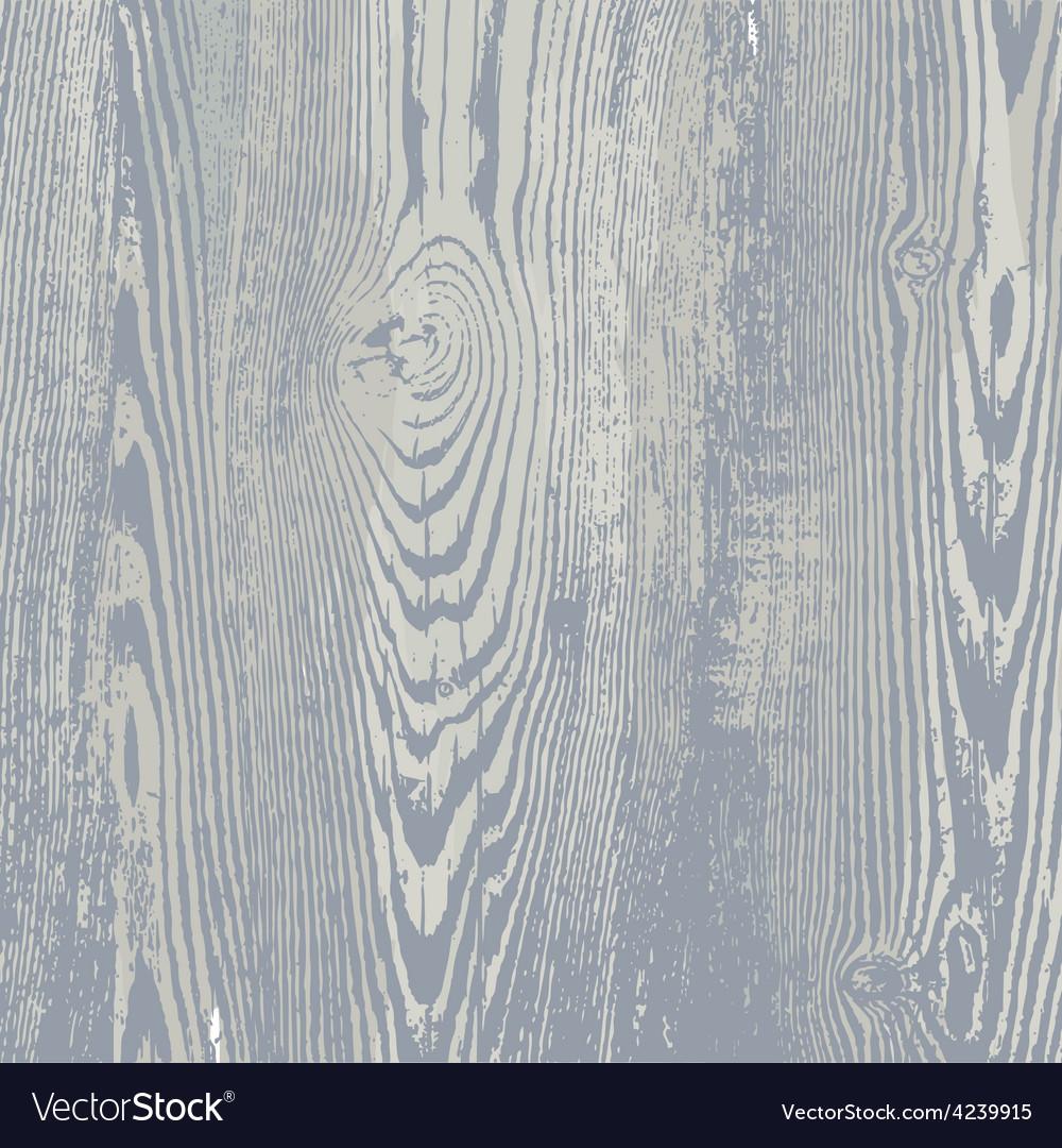 Wood vector   Price: 1 Credit (USD $1)