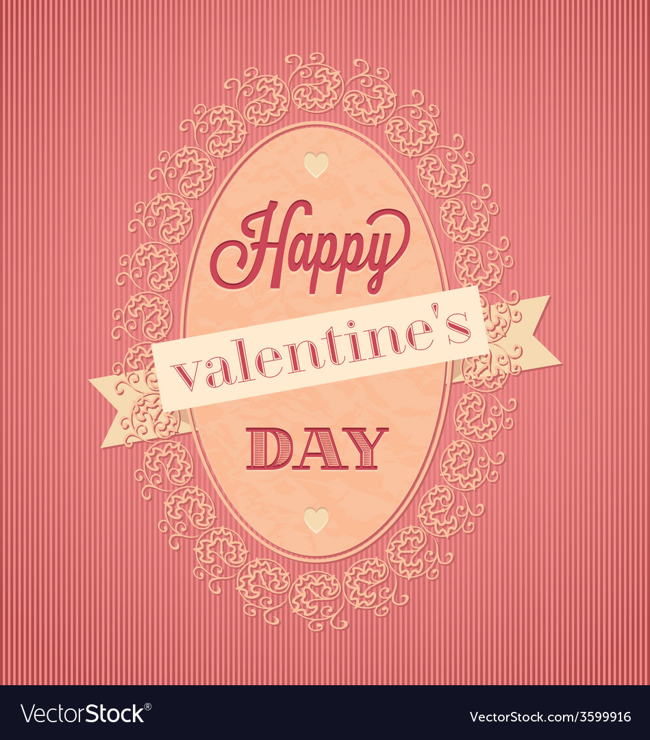 Val card 13 vector | Price: 1 Credit (USD $1)