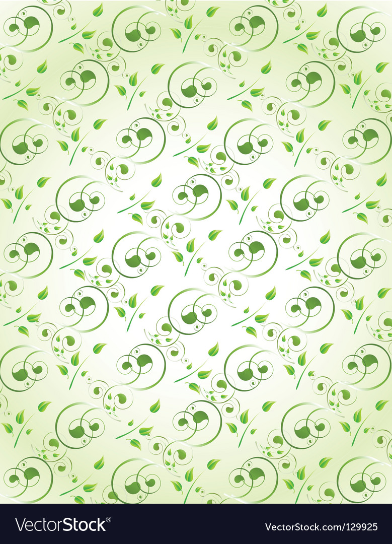 Wallpaper vector | Price: 1 Credit (USD $1)