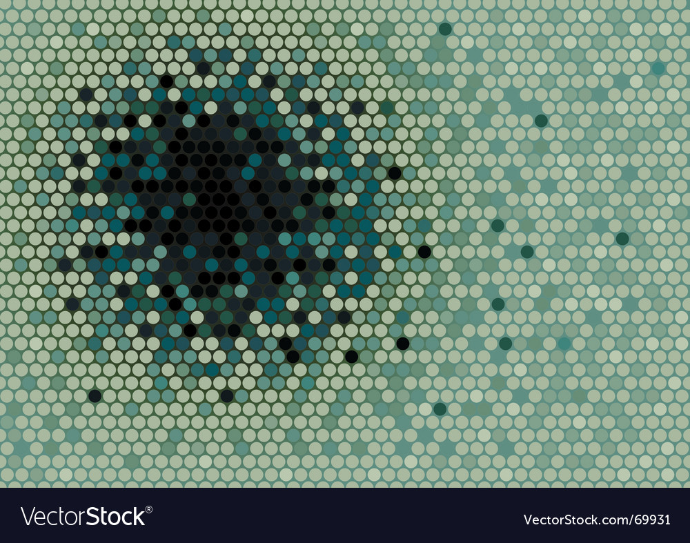 Abstract background pattern vector | Price: 1 Credit (USD $1)