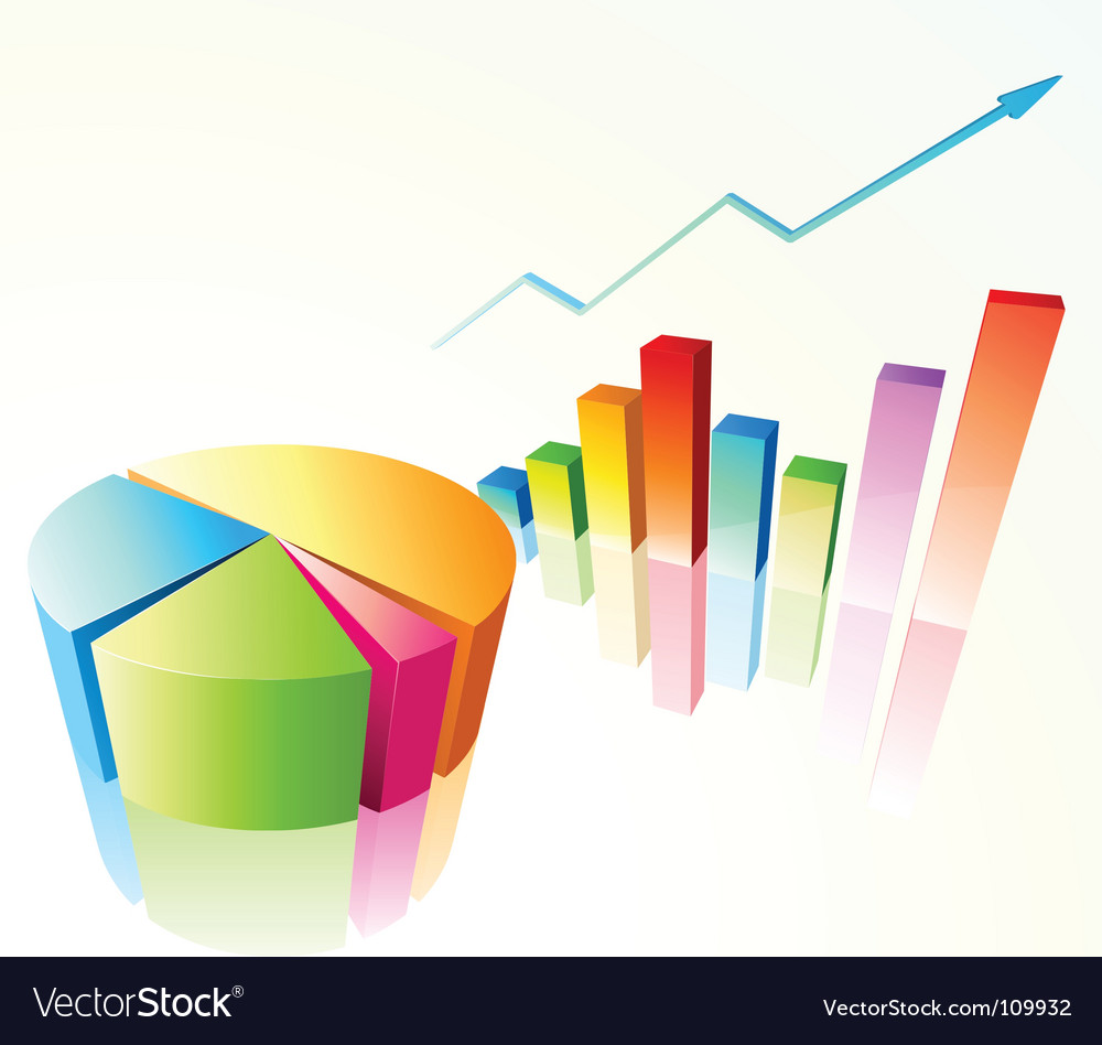 Diagrams vector   Price: 1 Credit (USD $1)