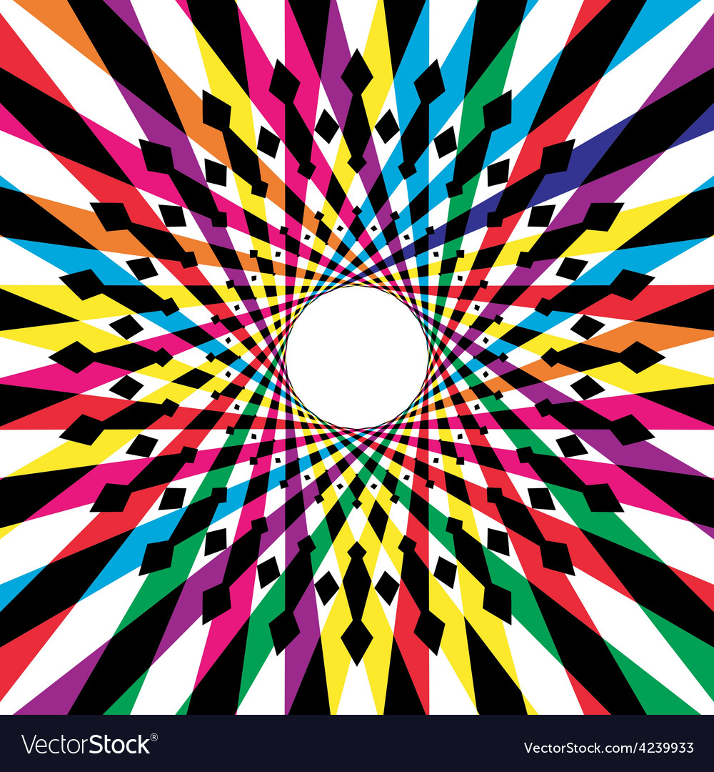 Spectrum vector   Price: 1 Credit (USD $1)