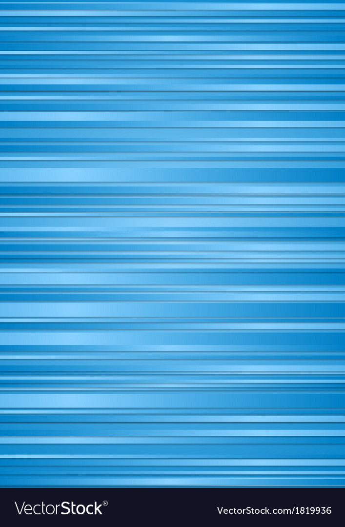 Colourful abstract blue design vector | Price: 1 Credit (USD $1)