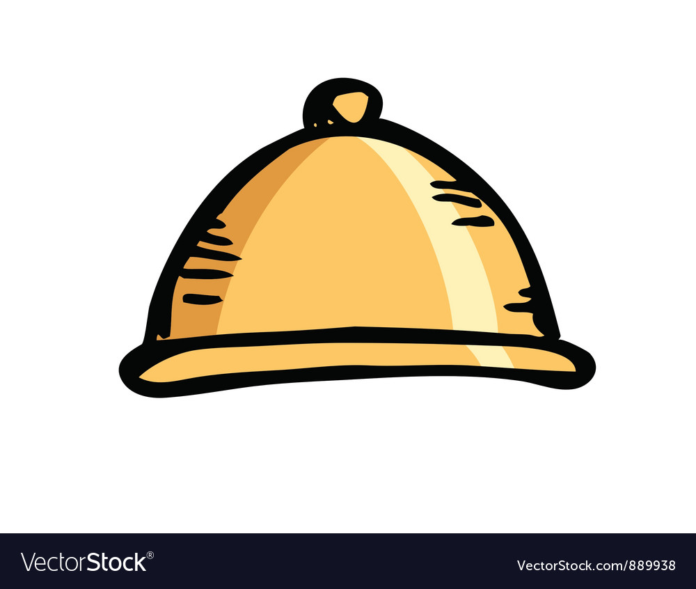 Calling bell vector | Price: 1 Credit (USD $1)
