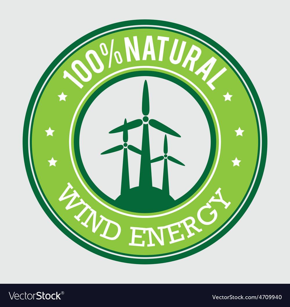 Energy design vector   Price: 1 Credit (USD $1)