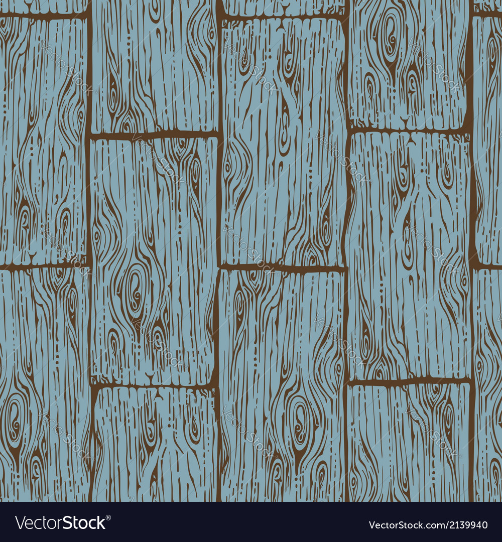 Old wood texture vector | Price: 1 Credit (USD $1)
