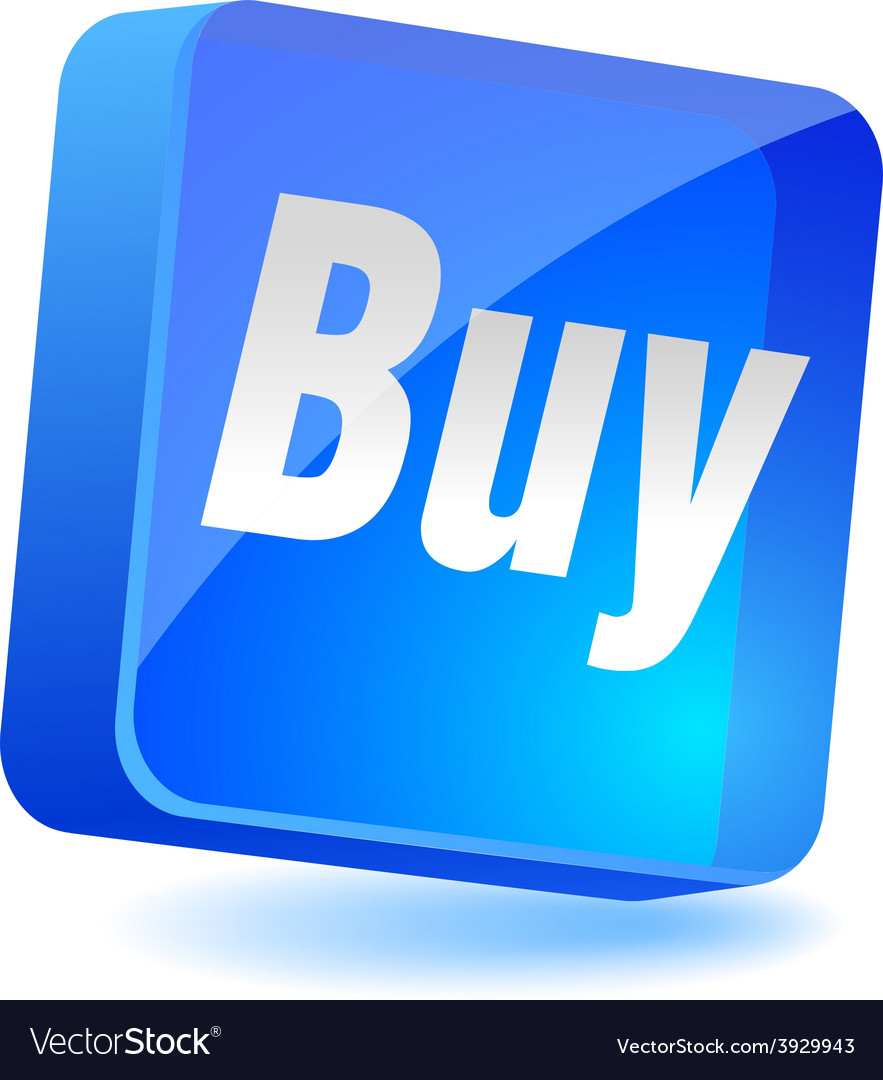 Buy icon vector | Price: 1 Credit (USD $1)
